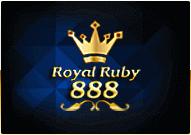 ruby888