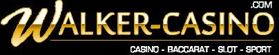 walker-casino