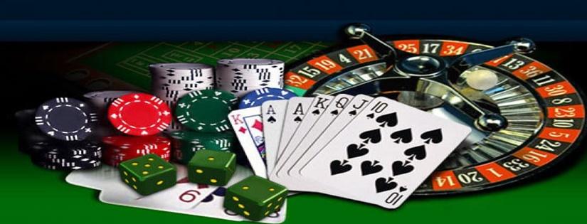 walker casino